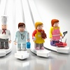 52% Off Lego Party for Up to 10 Guests