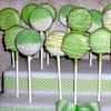 Up to 67% Off Cake or Oreo Pops from Sweet As Candy