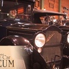$8 for Two Antique Car Museum Admissions