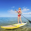 49% Off Standup Paddleboarding
