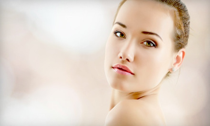 Re|You MedSpa - Oviedo: Facial Treatments at  Re|You MedSpa (Up to 53% Off). Three Options Available.