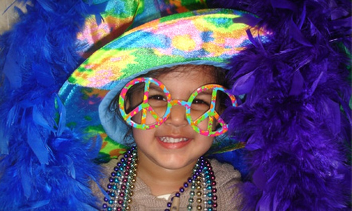 Happy Daze Costumes - Norwalk: Halloween Costumes and Accessories at Happy Daze Costumes in Norwalk. Two Options Available.