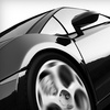 Up to 75% Off Auto Detailing in McCordsville