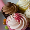 C$13 for C$23 Worth of 1 Dozen Cupcakes at Baker's Crush