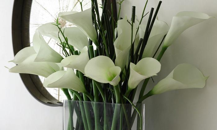 40 to spend on bloom silk flowers bloom silk flowers groupon to spend on bloom silk flowers mightylinksfo