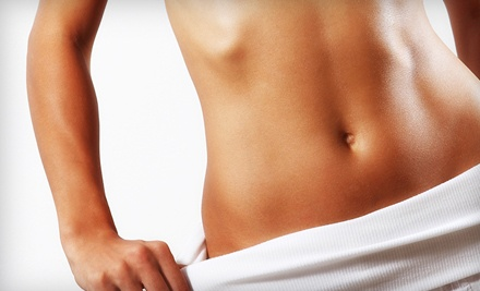 4-Week Medical Weight Loss Program - Changes Medical & Wellness Spa in Orlando