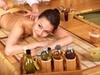 Oxyzen, LLC - Phoenix: $20 Off $45 Worth of Massage - Other Specialty