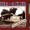 53% Off at The 5-8 Club