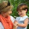 73% Off from Martha Grace Gray Photography