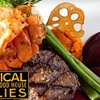 Half Off Seafood at Nautical Nellies