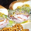 $5 for Gourmet Sandwiches at Smacky's on Broadway