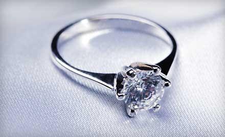 Treasures Unlimited Jewelers - Treasures Unlimited Jewelers in Cedar Grove