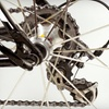 62% Off Complete Bicycle Tune-Up in Lake Country