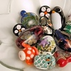 49% Off a Glass-Bead-Making Workshop