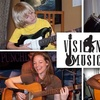 52% Off Home Music Lesson