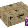 Sachets Whiskas pour chat