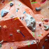 Up to 52% Off Indoor Rock Climbing in Redmond