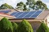 46% Off Energy Efficiency