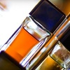 Half Off Simply Elegant Perfume Making Session at Opal'z in Palo Alto