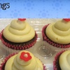 $10 for Cupcakes at Cravings