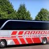 Half Off Ticket for Round-trip Bus Trip