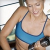 Up to 60% Off at Good Bodies Fitness and Wellness