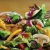 $5 for Soups, Salads, and More at Sweet Tomatoes