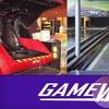 Up to 62% Off at Gameworld