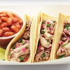Qdoba Mexican Grill – $25 for $50 Toward Catering
