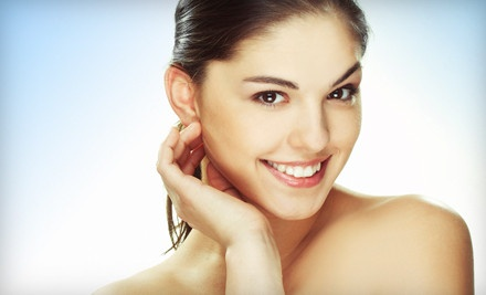 3 Laser Hair-Removal Treatments on 1 Extra-Small Area - Willow Medical Spa in Eugene