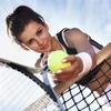 49% Off Private Tennis Sessions