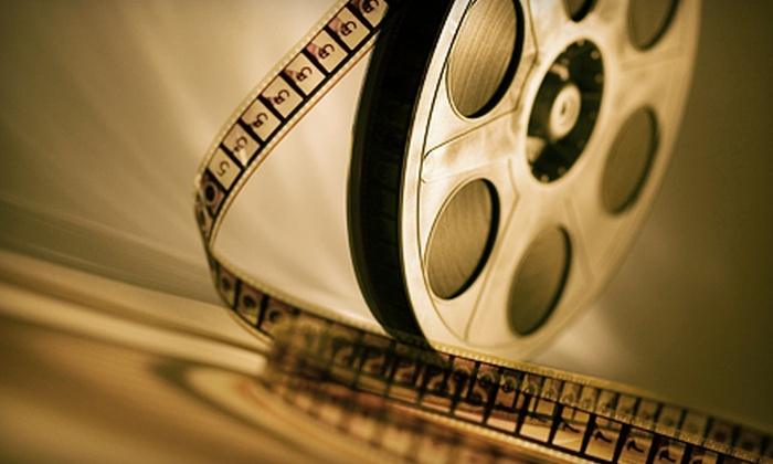 IndieFlix: $15 for a Six-Month Video-Streaming Membership from IndieFlix ($34.50 Value)