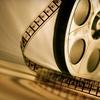 57% Off Online Movie Streaming