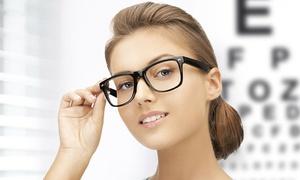 Ka Optic: Bon de réduction à partir de 9,99€ pouvant valoir jusqu'à 200€ en magasin pour vos verres et montures