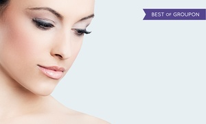 Laser Touch Aesthetics: One, Three, or Five Diamond-Peel Microdermabrasion Treatments at Laser Touch Aesthetics (Up to 60% Off)