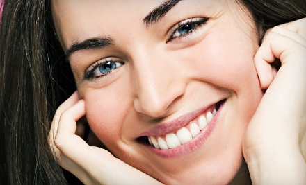 Acne Facial and Consultation (a $65 value) - Clearskin Acne and Skincare Solutions in Cranberry Township