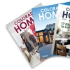 Up to 48% Off Subscription at Colorado Homes & Lifestyles