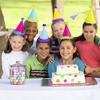 46% Off Party - Children's