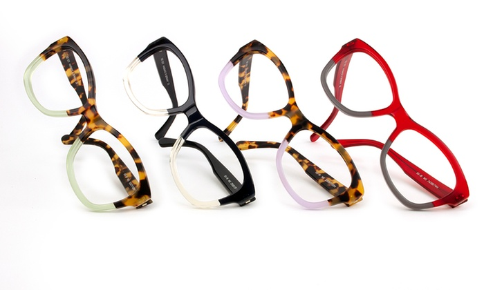 81cd507b038c See Eyewear Groupon Indianapolis - eyewear near me