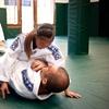 Up to 74% Off Jiu-Jitsu Classes at Gracie Jiu-Jitsu Academy