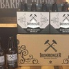 Up to 33% Off Tasting Tour at Ironmonger Brewing