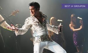 """Stars in Concert: 1 Ticket für """"Stars in Concert"""" am Wochentag nach Wahl im Februar und März 2017 (bis zu 50% sparen)"""