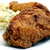 Up to 48% Off Southern Food at Chicken Run