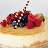 Choice of Cakes
