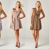 RYU Dresses
