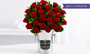 50% Off Flowers from ProFlowers at ProFlowers, plus 9.0% Cash Back from Ebates.