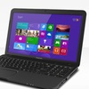 """$299.99 for a Toshiba Satellite C855D-S5116B 15.6"""" Laptop"""