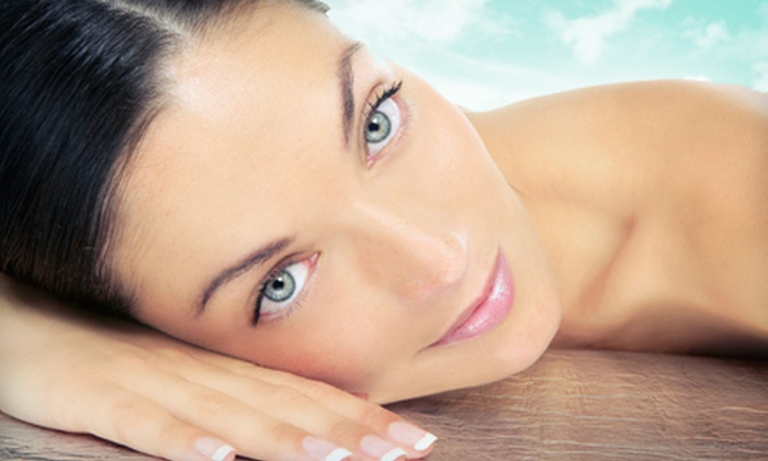 Pinecrest Medical Spa - South Miami: One, Two, or Three Photodynamic Facials at Pinecrest Medical Spa in South Miami (Up to 71% Off)