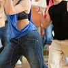 Up to 89% Off Fitness Classes at Vida Studio