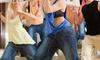 Vida Studio - Mississauga: 10 or 20 Group Fitness Classes at Vida Studio (Up to 89% Off)
